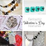 5 Fantastic Valentine's Features | Atkinson Drive