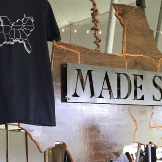 Made South Market 2015